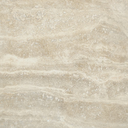Aremenian Travertine Tiles Vein Cut