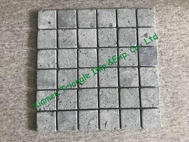 Sukabumi Stone Mosaic