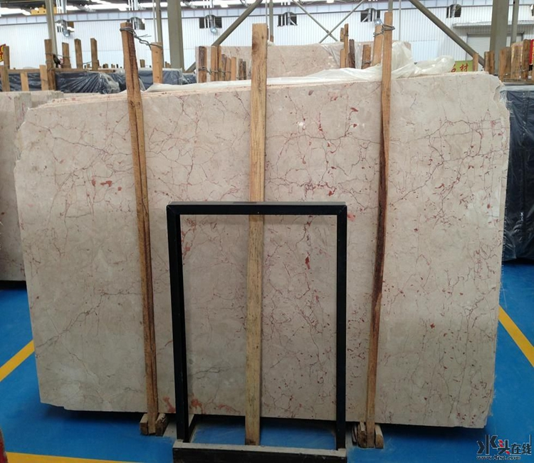 Turkey Rosalia Marble