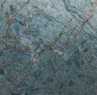 Turquoise granite occasion price