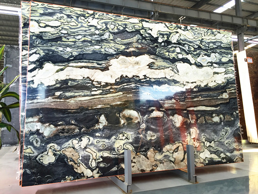 Twilight Marble Slabs