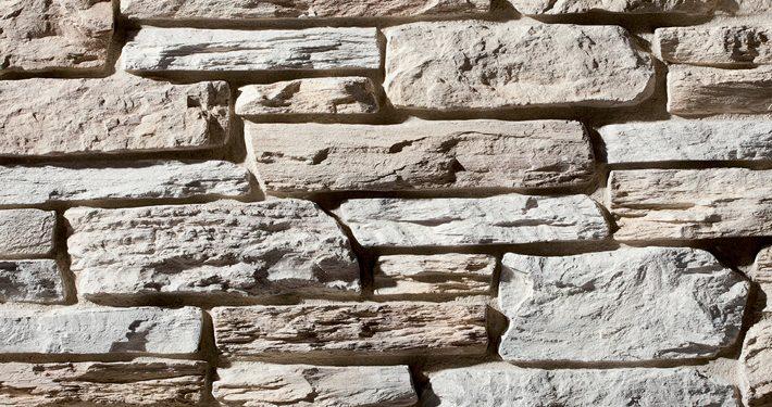 Tyrol Wall Stone