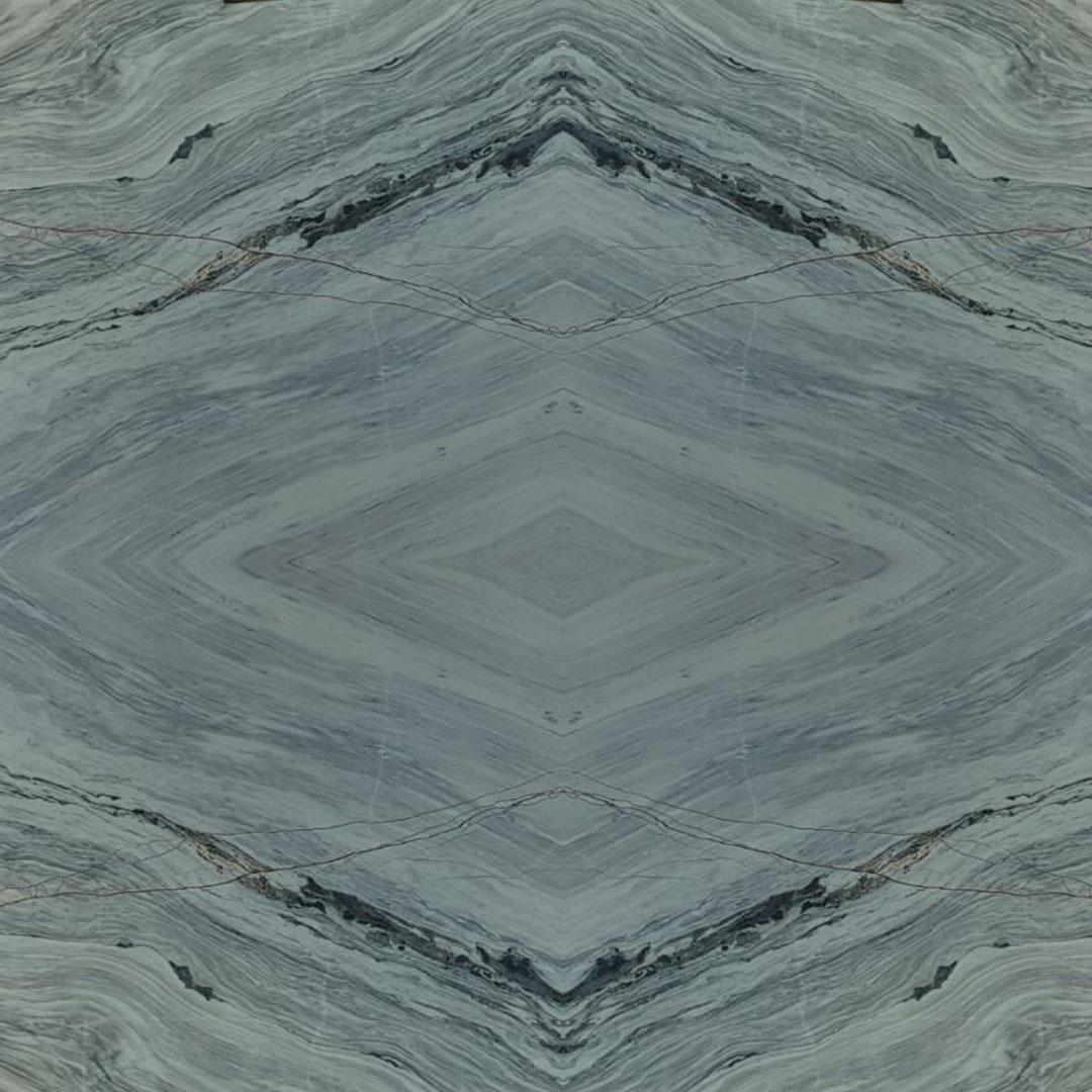 Amitis White Marble