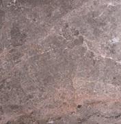 Grigio Roso Marble