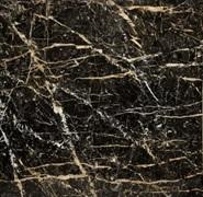 Nero Dorato Marble