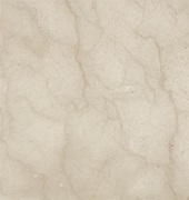 Crema Leggera Marble