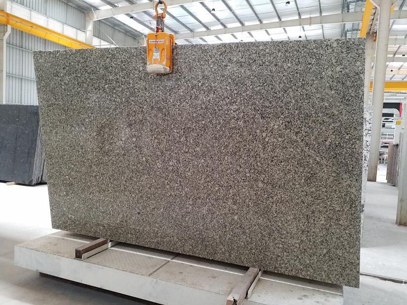 Natural Stones Granite Slabs