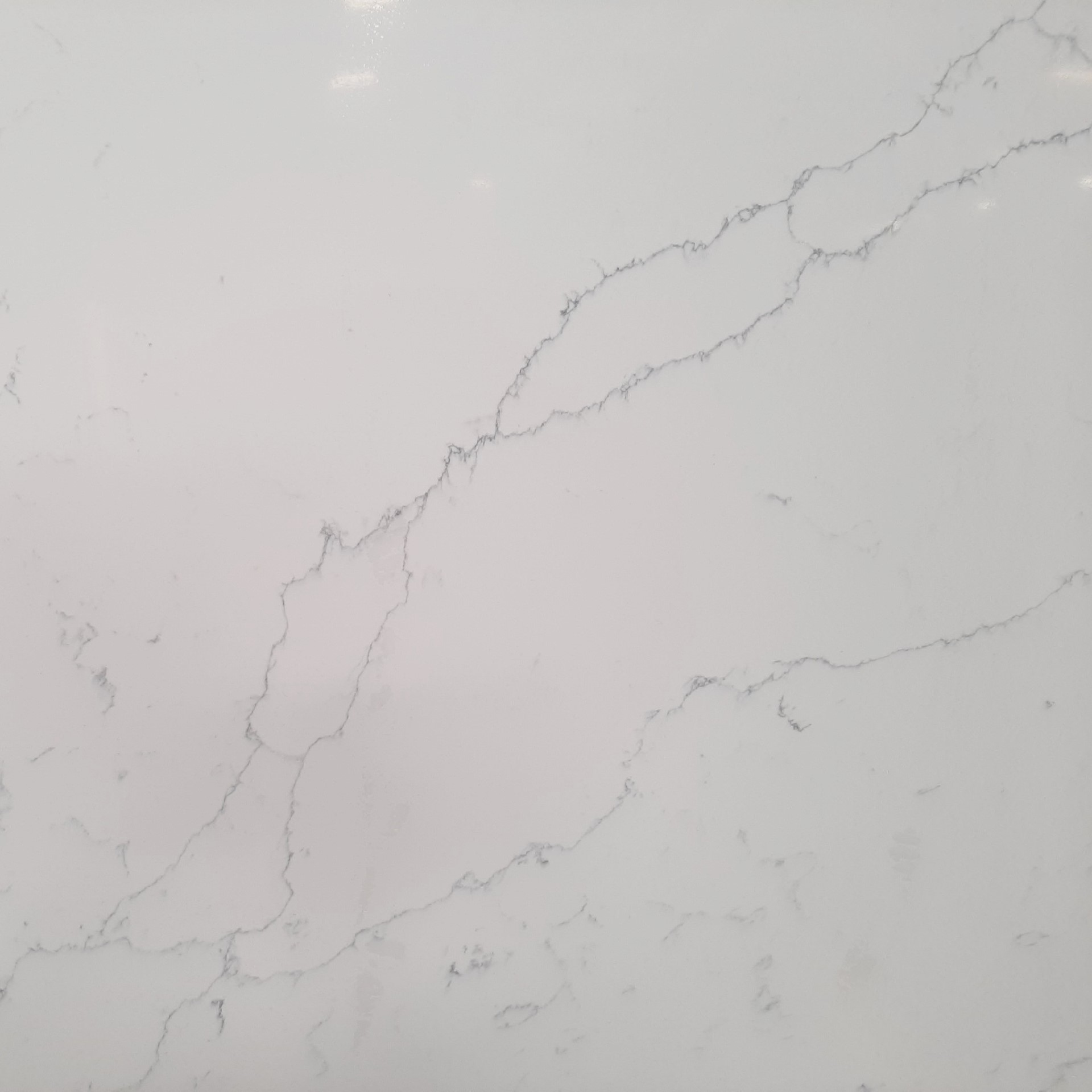 Artificial Quartz from Vietnam - Giotto VQ8066