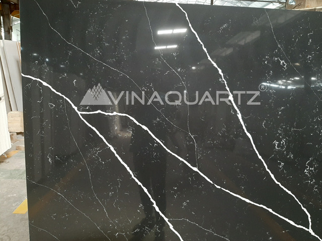 Engineered Stone for Kitchen Countertops
