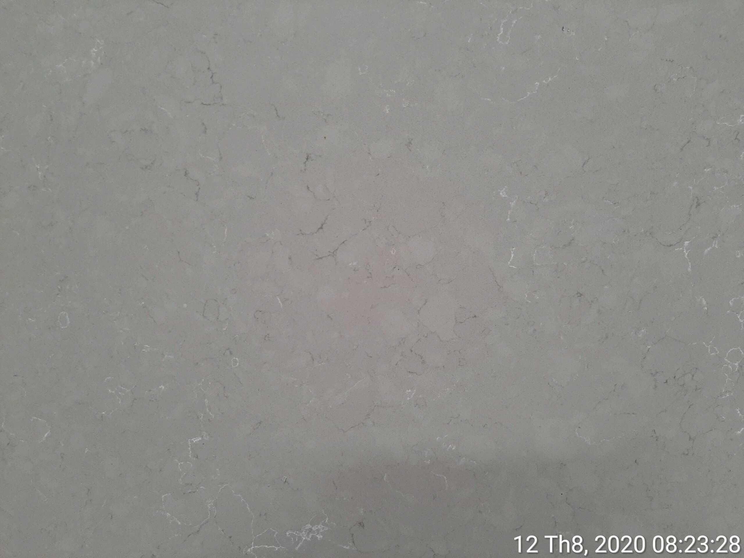 Surfaces Engineered Quartz from Vietnam