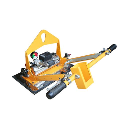 Vacuum Lifter AVLM1