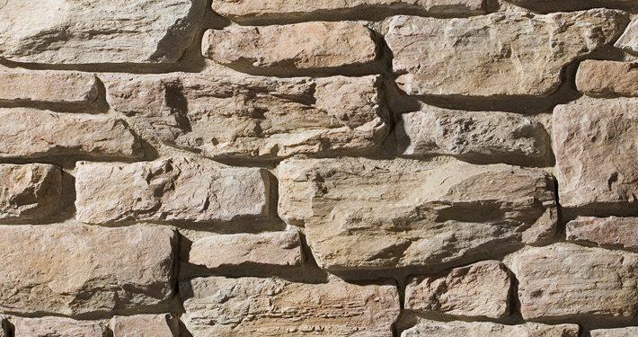 Valais Wall Stone