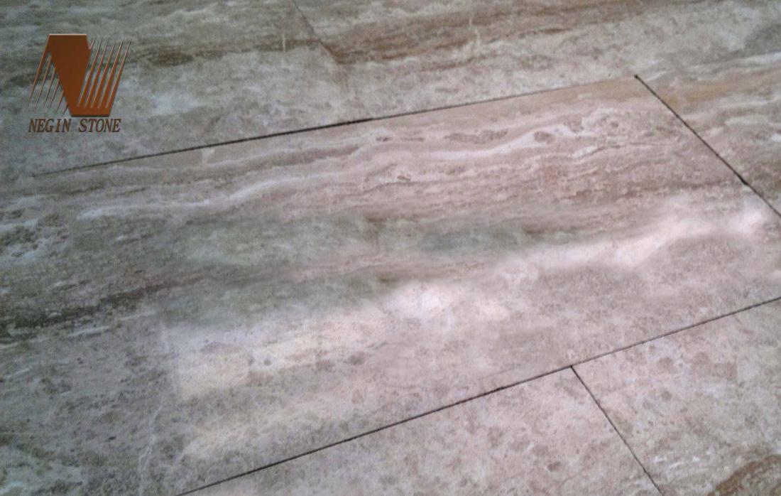 vanak limestone silver vine