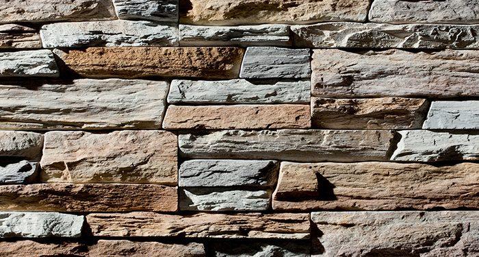 Varna Wall Stone