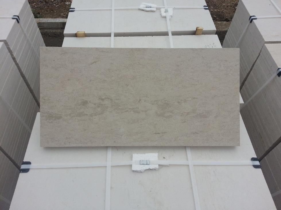 Limestone A quality Tiles