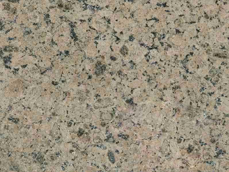 Verde Granite