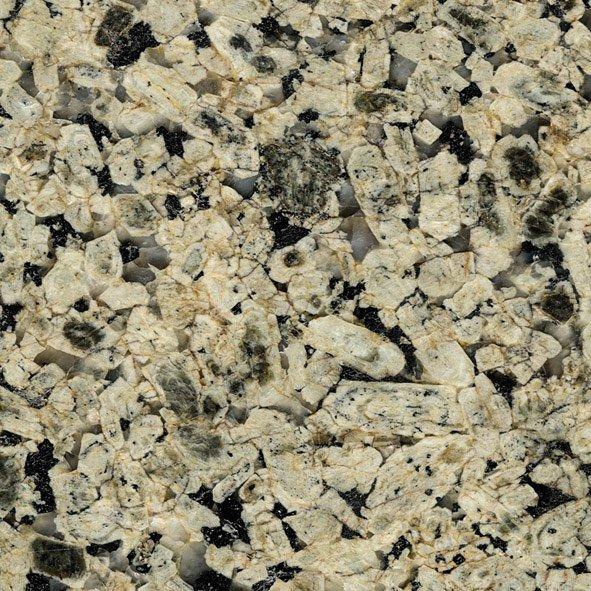 Verdi Ghazal Dark Granite