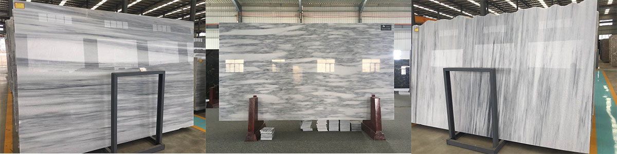 Victorias Fall Marble