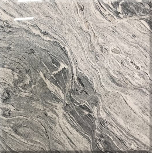 Viscont White Exotic Granite