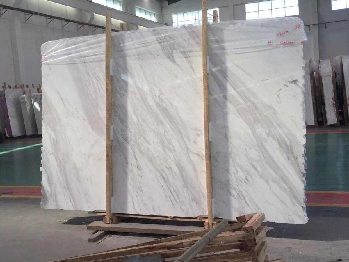 Volacas Marble
