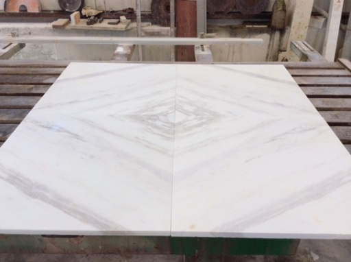 Marble Volakas