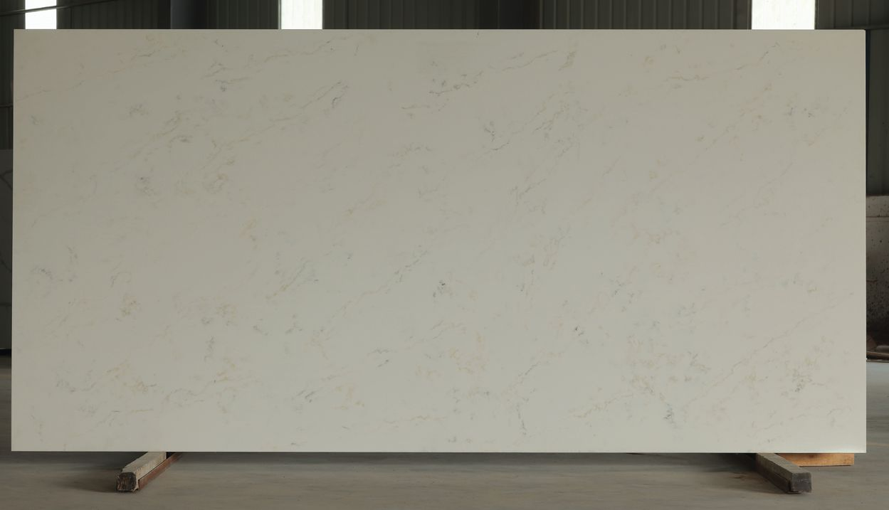 Calacutta Royal quartz stone slabs