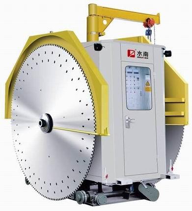 Double-blade Mining Machine Standard YZK-13601900 YZK-15002000 YZK-19502450 YZK-26003100