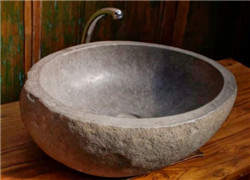 Washing Basin Natural Stone Basins