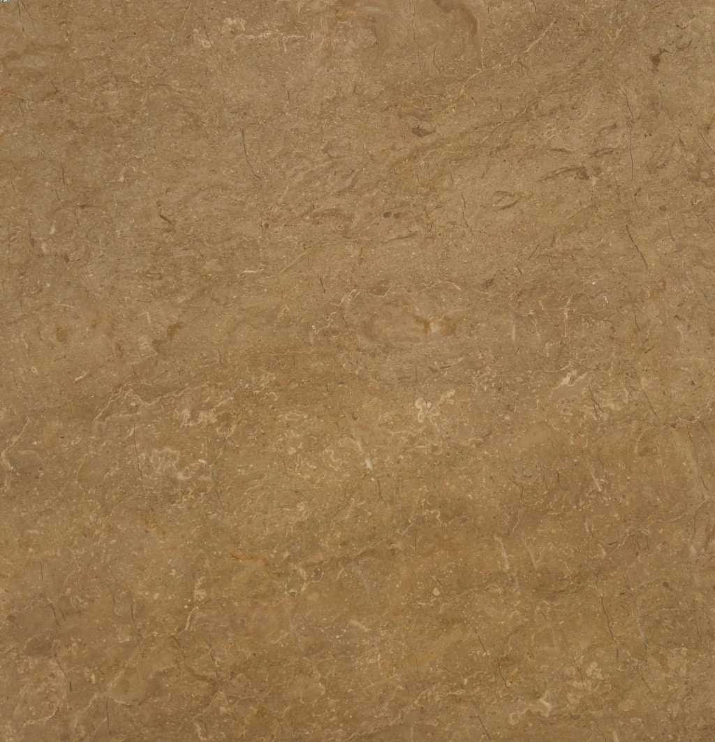ARG Marble dark cream