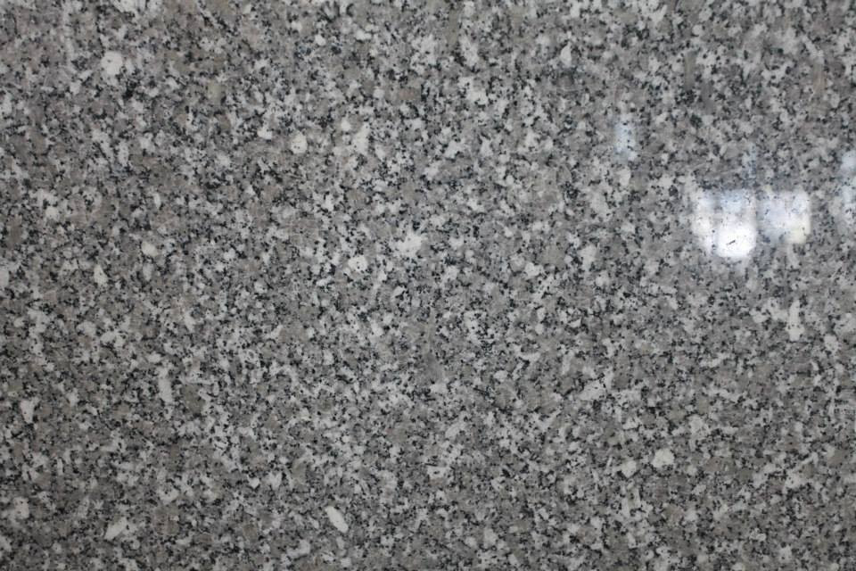 SL Grey Granite