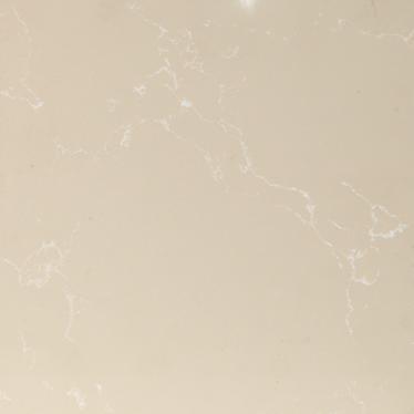 Beige Quartz XHA2101