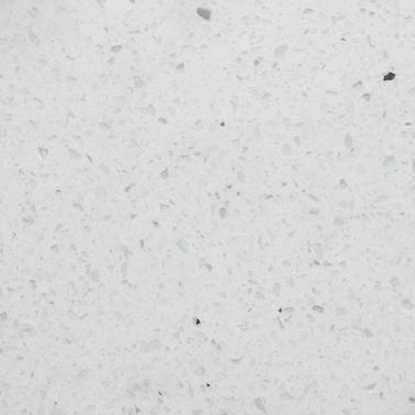 White Quartz xib1060
