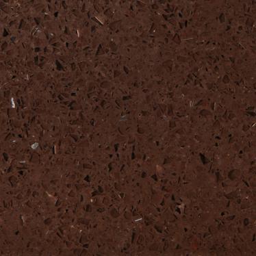 Brown Quartz xic4006