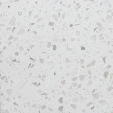 Valille White Quartz