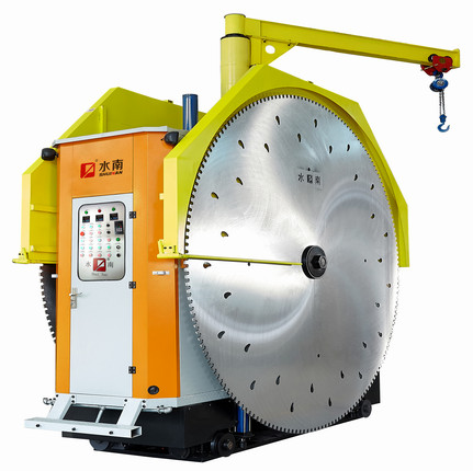 Double-blade Mining Machine The Six Generation YKZ-13601900 YKZ-15002000 YKZ-19502450 YKZ-26003100