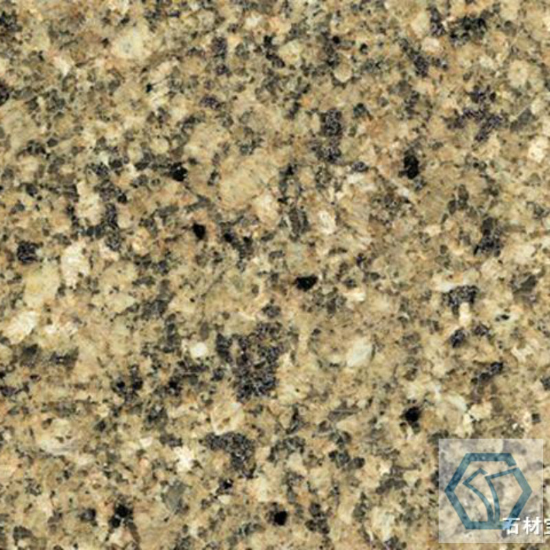 Yake Gold Granite