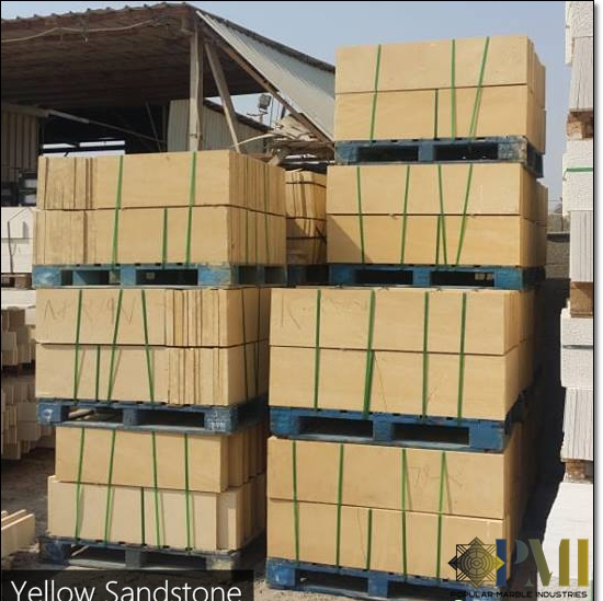 Mango Sandstone from Pakistan Popular Marble ind