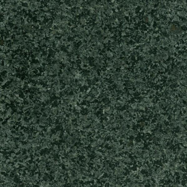 Zhangpu Green Granite