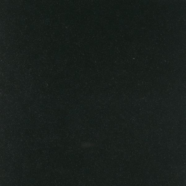 Black Zimbabwe