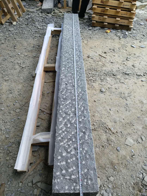 Granite Padang Dark Palisade