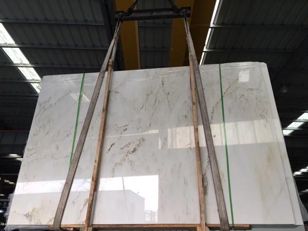 Landscape Painting Marble  Landscape White Marble