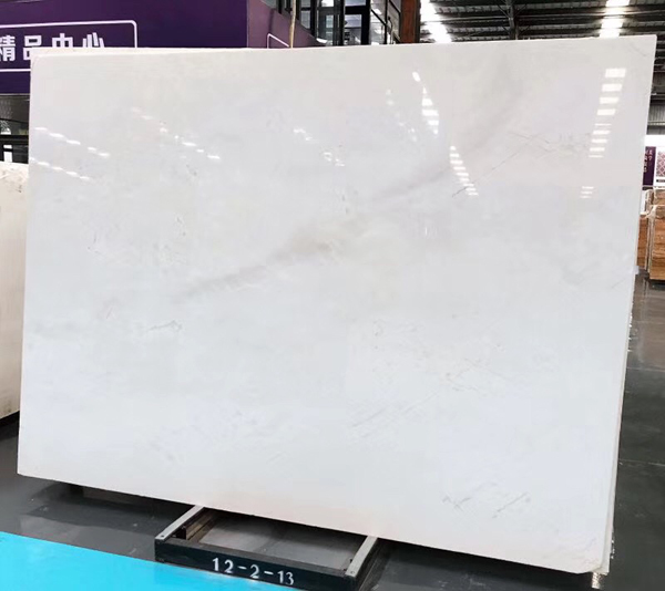 Aristone White Marble  Greece White Marble