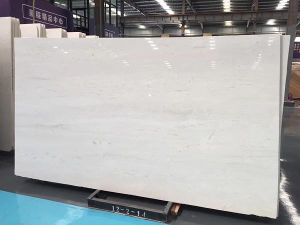 Ariston White Marble  Greek White Marble