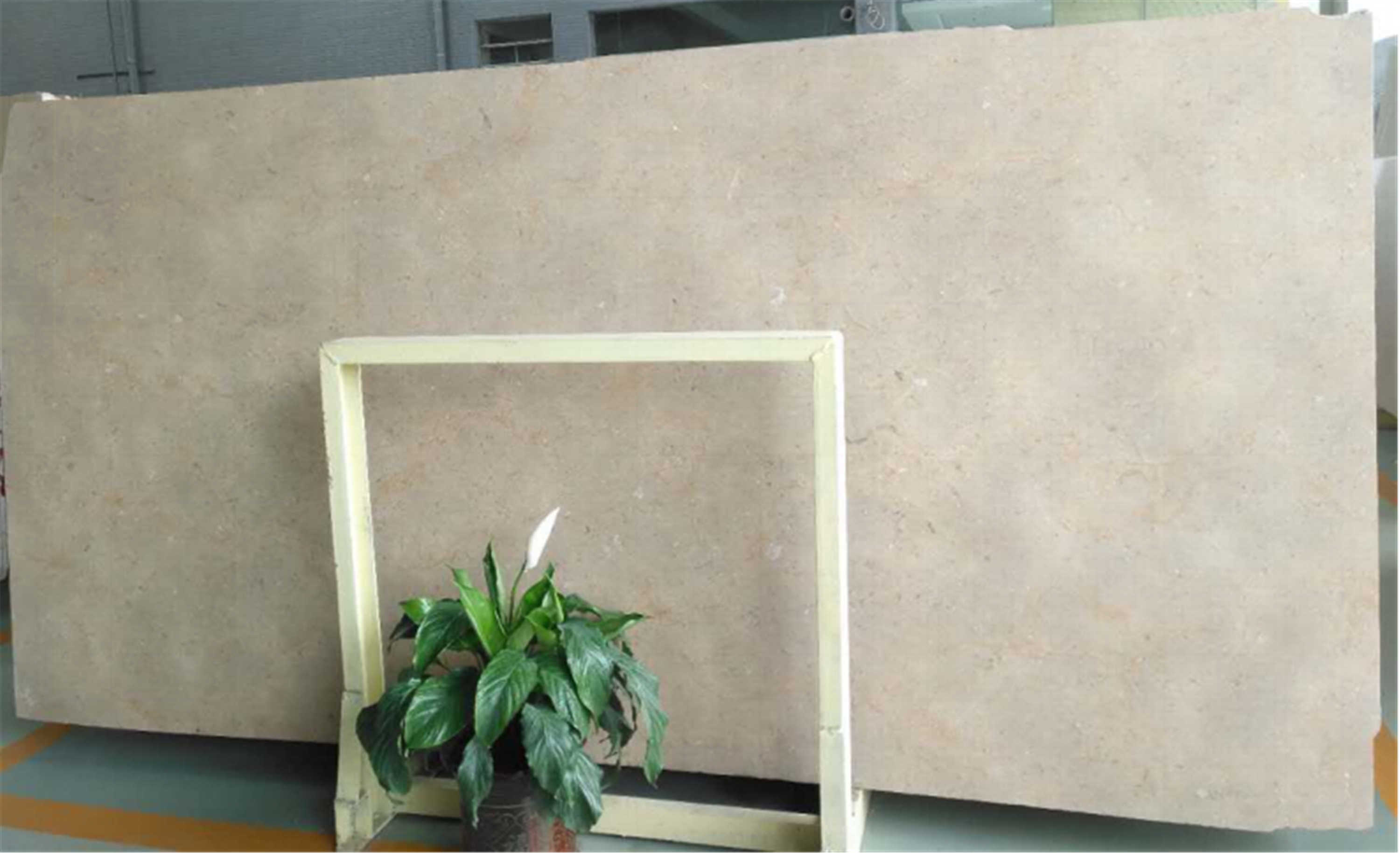 German Red Sand Sandstone Slab