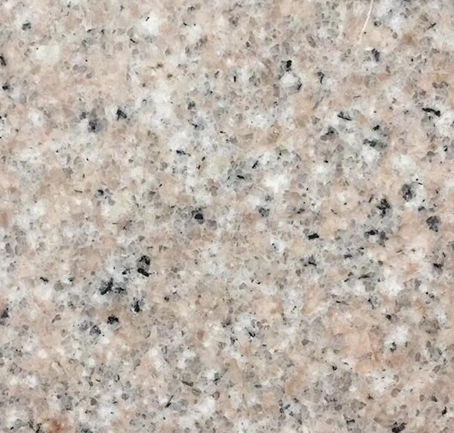 G681 Granite Tiles