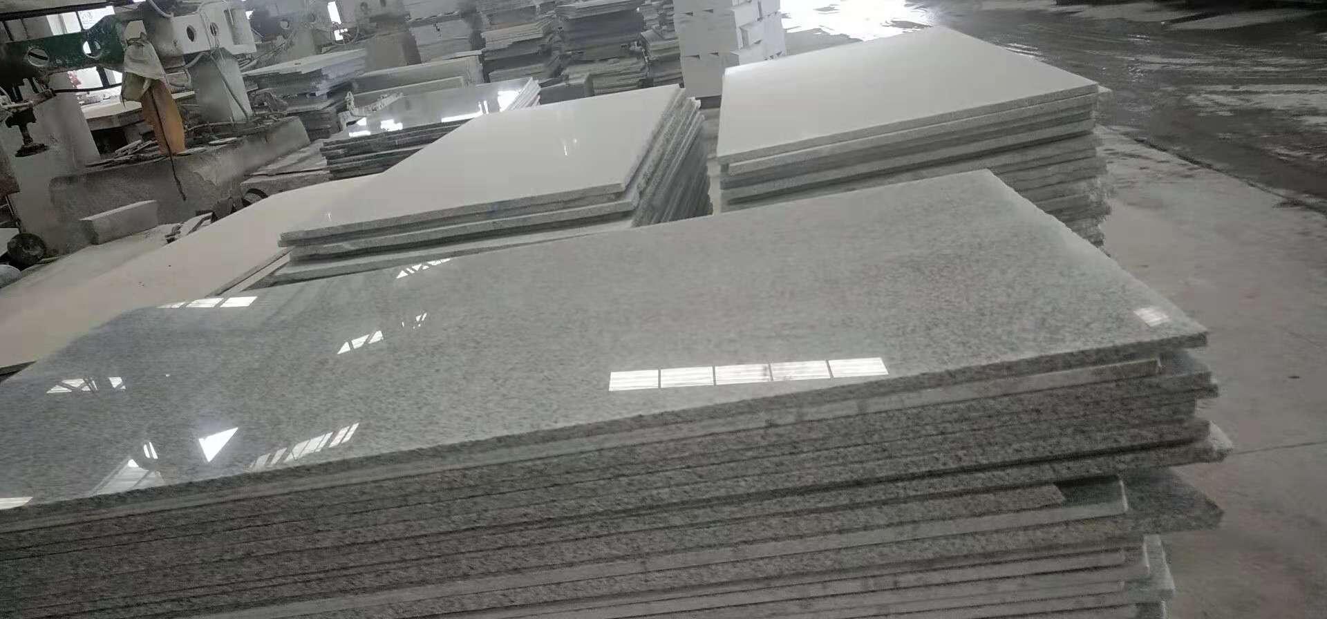 G603 Board Slab
