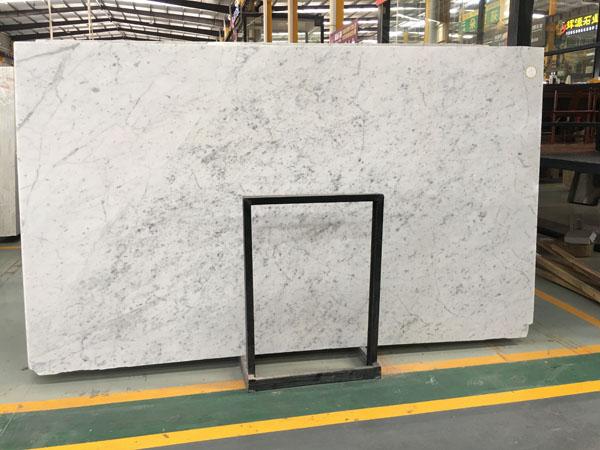 Carrara White CD Marble Bianco Carrara White