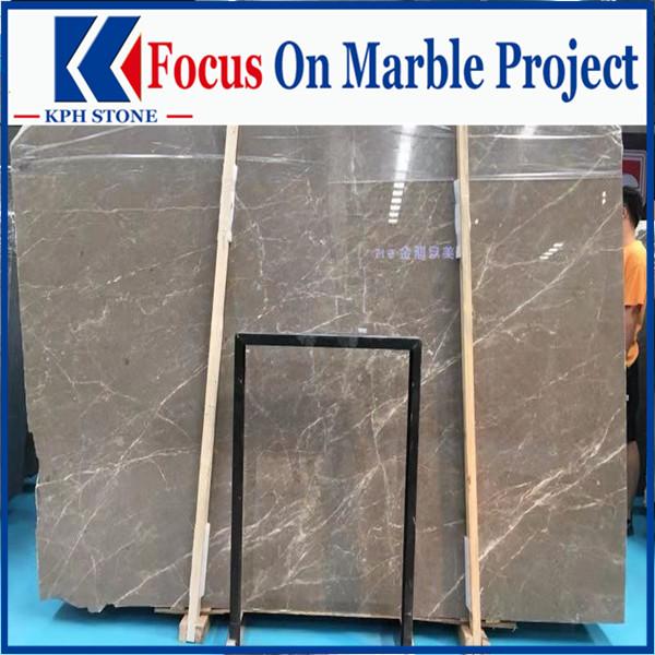 Nature Maya grey marble stone
