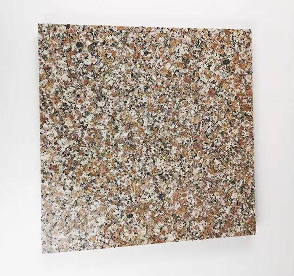 New 664 Granite China