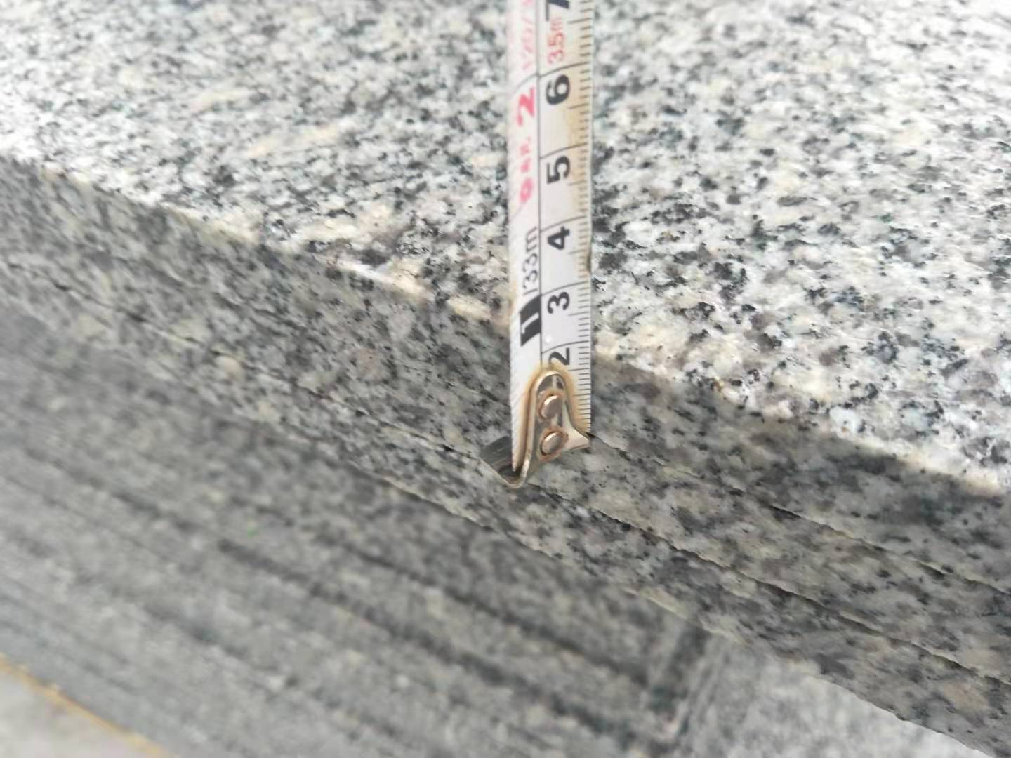 G602 granite on sale